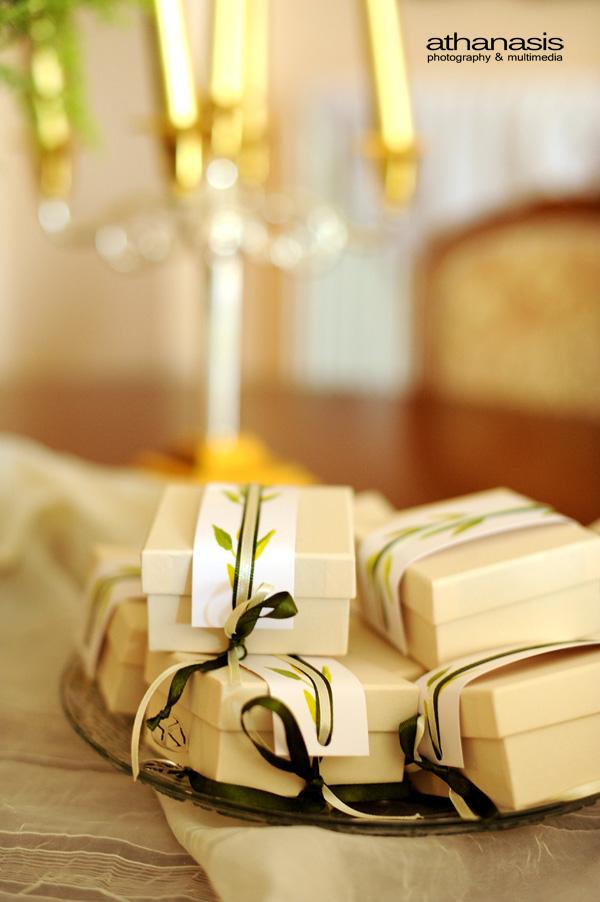 γάμος στο Αγρίνιο (3)