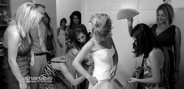 γάμος στο Αγρίνιο (5)