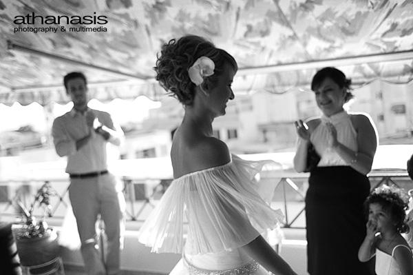 γάμος στο Αγρίνιο (7)