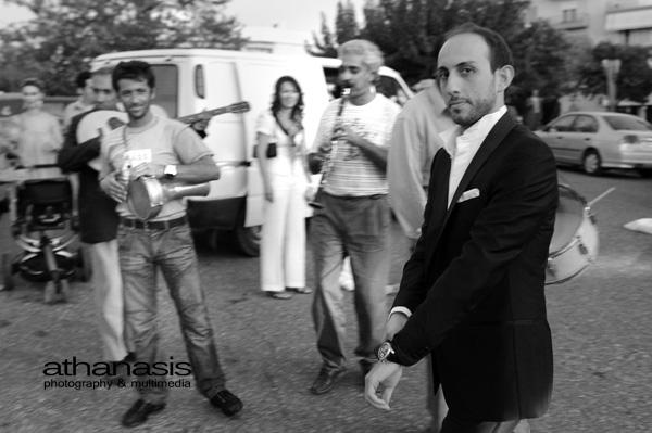 γάμος στο Αγρίνιο (10)