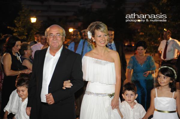 γάμος στο Αγρίνιο (11)