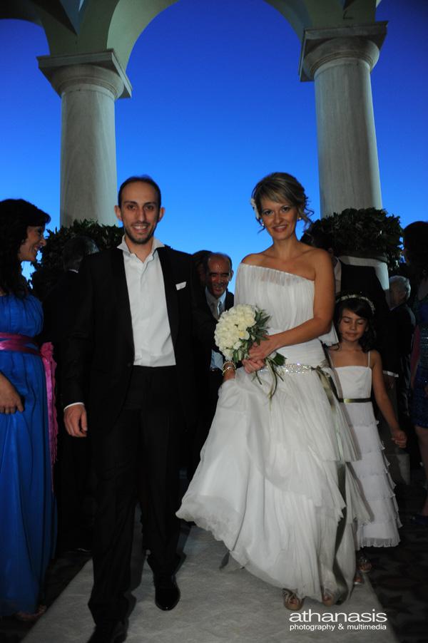 γάμος στο Αγρίνιο (12)