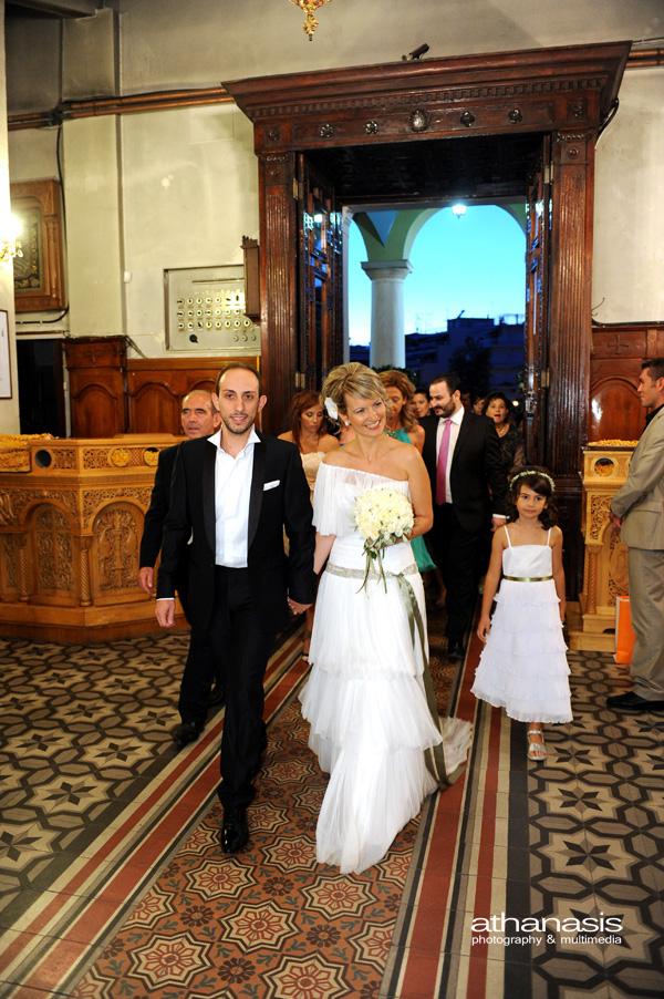 γάμος στο Αγρίνιο (13)
