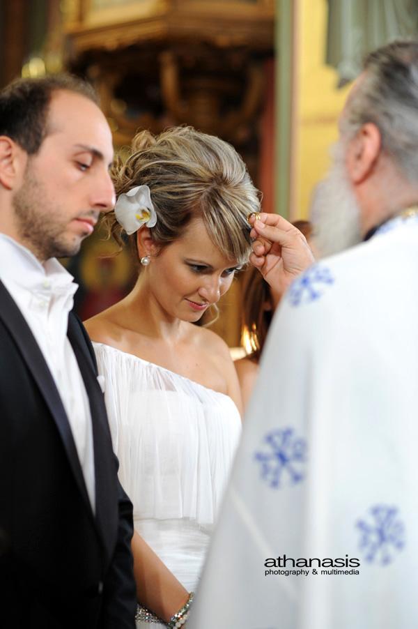 γάμος στο Αγρίνιο (14)
