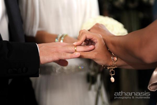 γάμος στο Αγρίνιο (15)