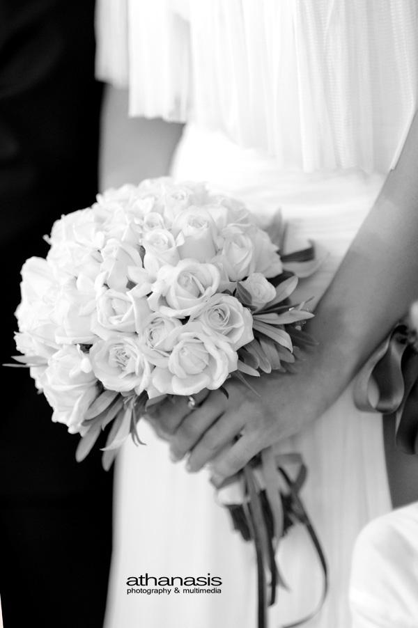 γάμος στο Αγρίνιο (16)