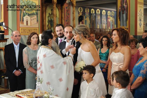 γάμος στο Αγρίνιο (17)