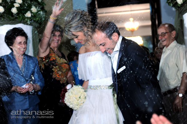 γάμος στο Αγρίνιο (18)