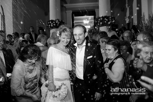 γάμος στο Αγρίνιο (19)