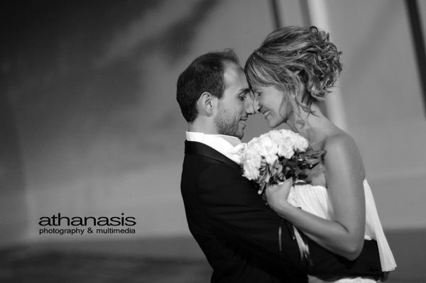 γάμος στο Αγρίνιο (21)