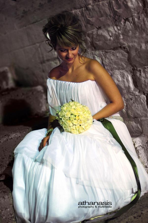 γάμος στο Αγρίνιο (22)