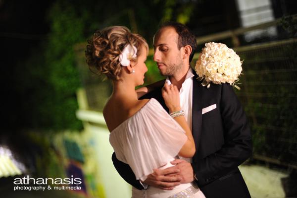 γάμος στο Αγρίνιο (24)