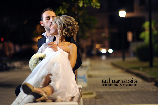 γάμος στο Αγρίνιο (25)