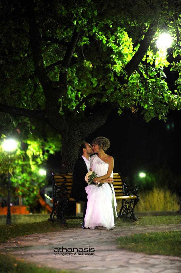 γάμος στο Αγρίνιο (26)