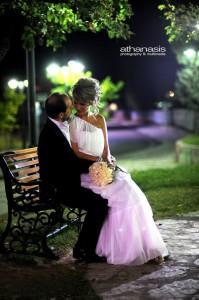 Agrinio wed 27