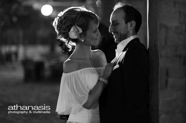 γάμος στο Αγρίνιο (28)