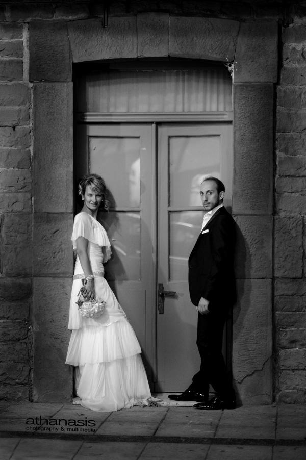γάμος στο Αγρίνιο (29)