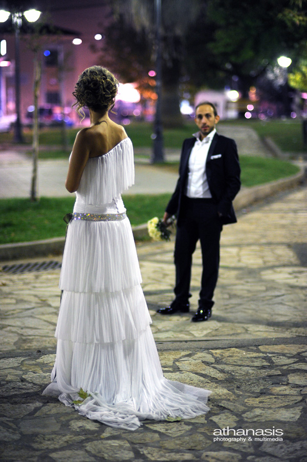 γάμος στο Αγρίνιο (30)