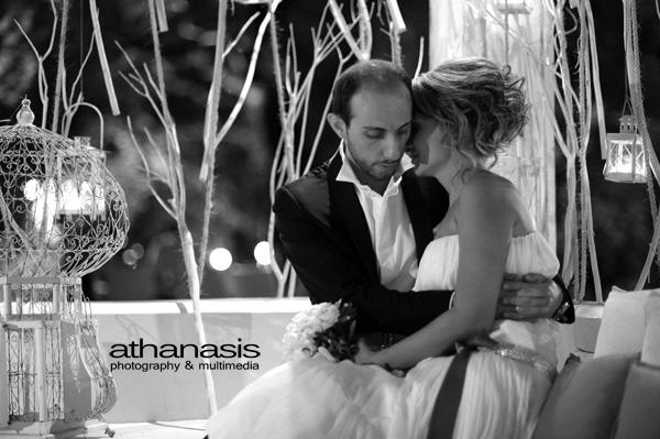 γάμος στο Αγρίνιο (31)