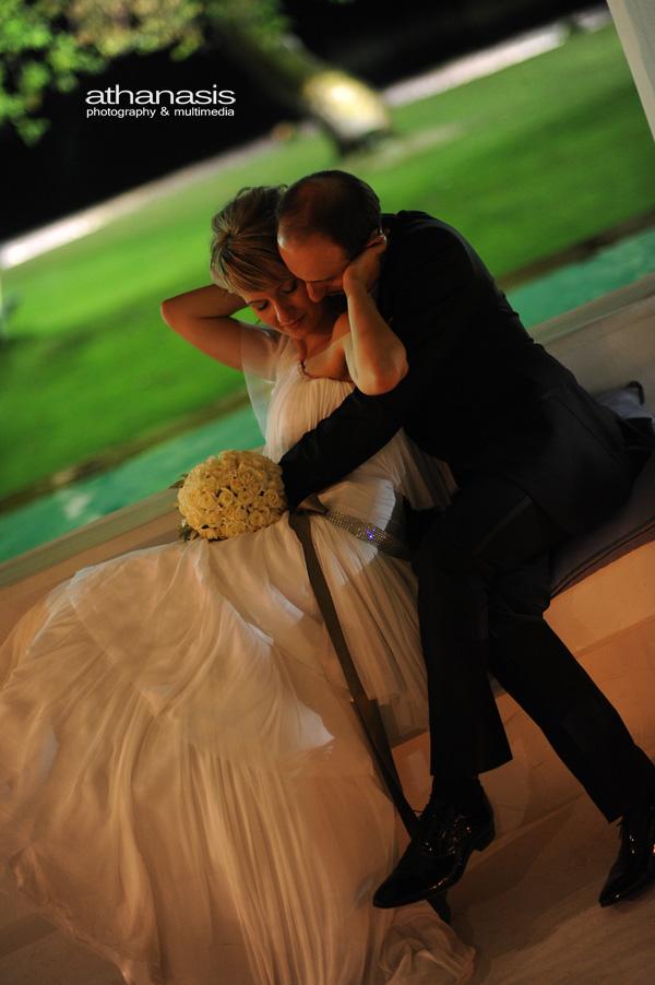 γάμος στο Αγρίνιο (32)
