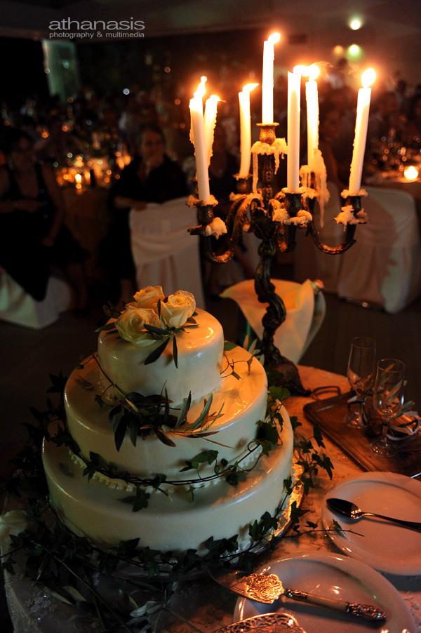 γάμος στο Αγρίνιο (35)
