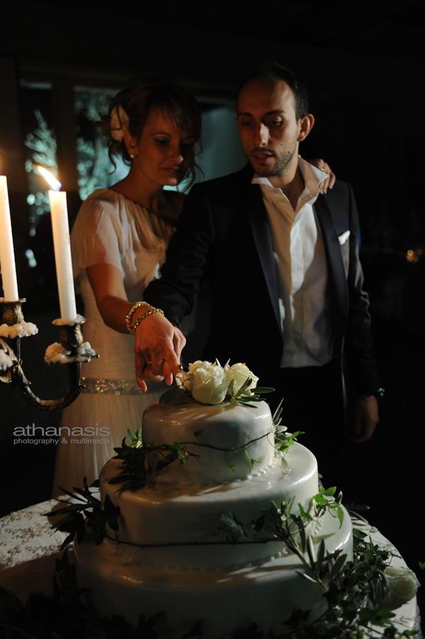 γάμος στο Αγρίνιο (37)