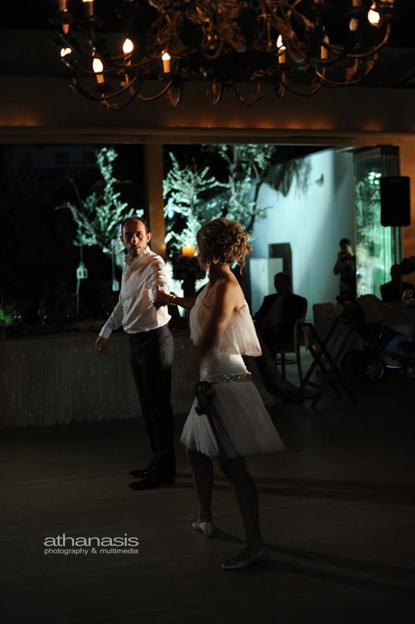 γάμος στο Αγρίνιο (40)