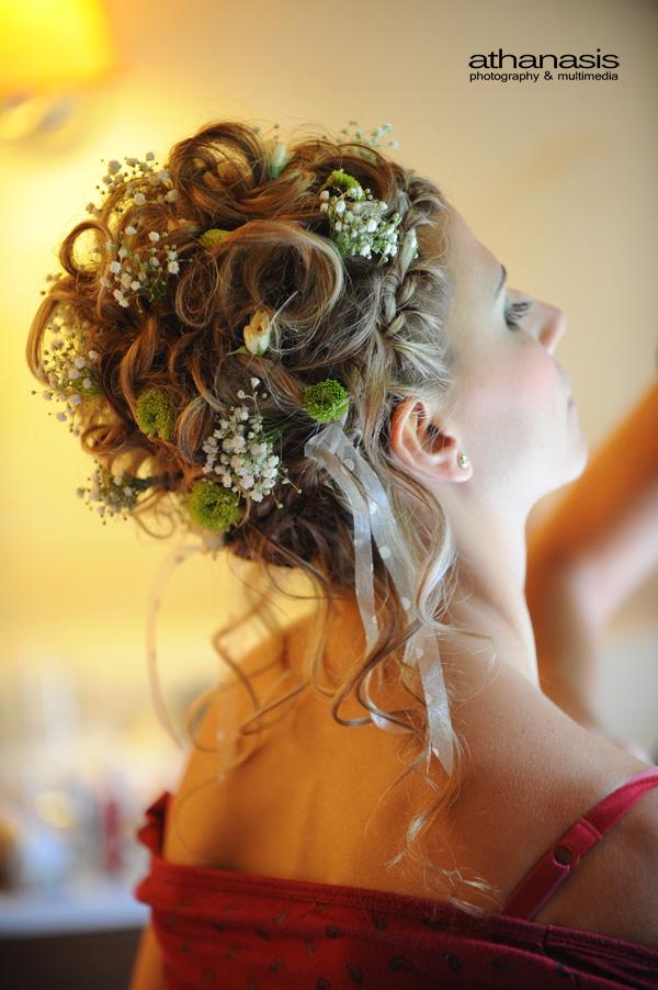 γάμος στην Άμφισσα (1)