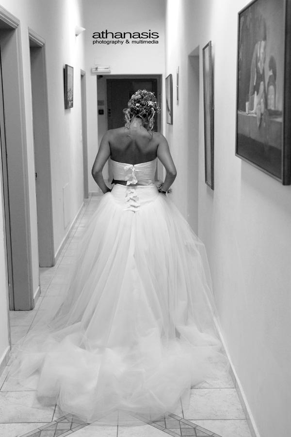 γάμος στην Άμφισσα (3)
