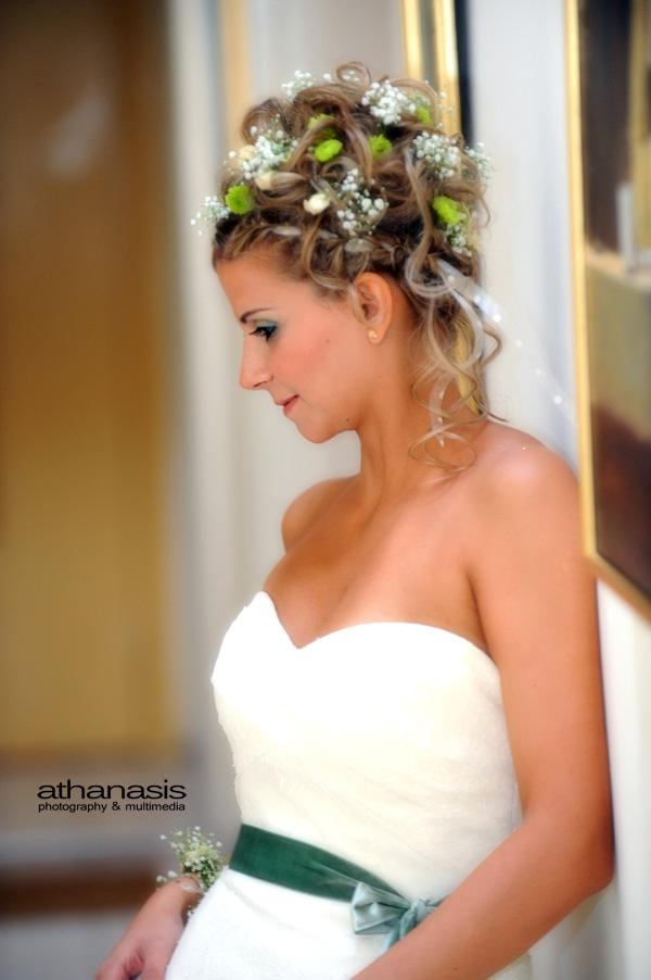γάμος στην Άμφισσα (4)