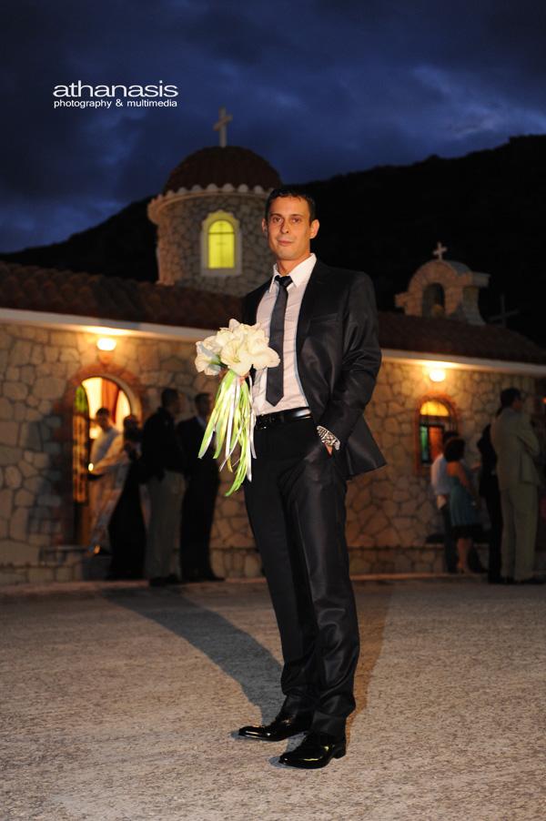 γάμος στην Άμφισσα (6)