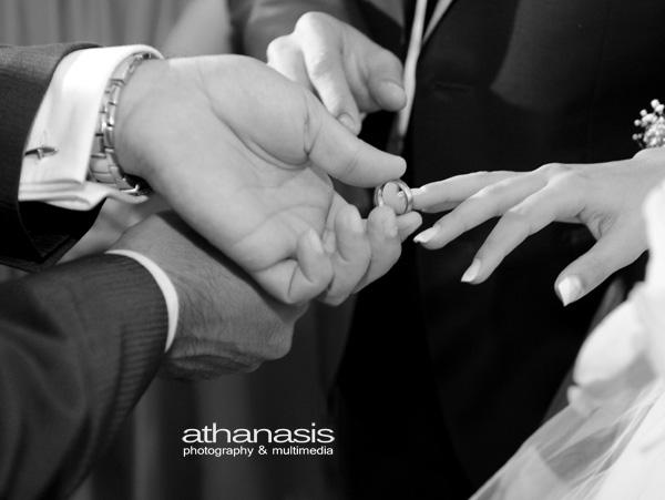 γάμος στην Άμφισσα (7)