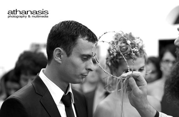 γάμος στην Άμφισσα (8)