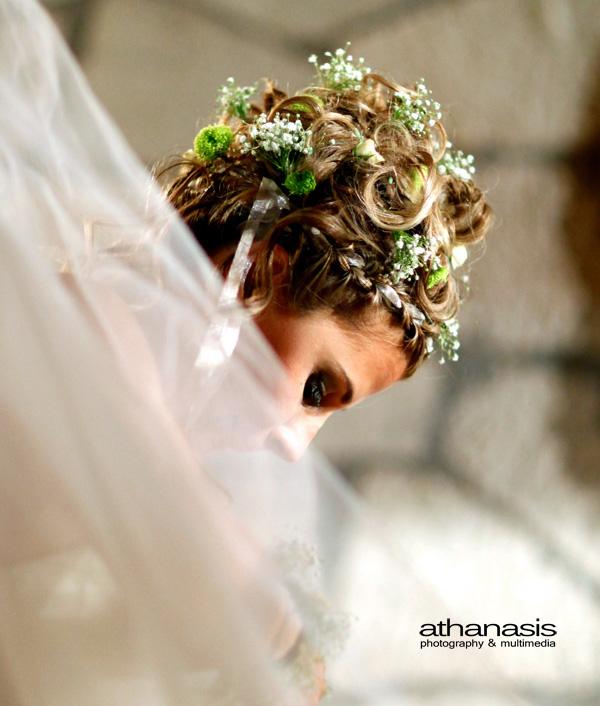 γάμος στην Άμφισσα (10)