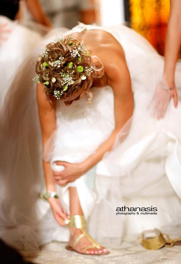 γάμος στην Άμφισσα (11)