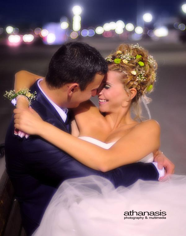 γάμος στην Άμφισσα (12)