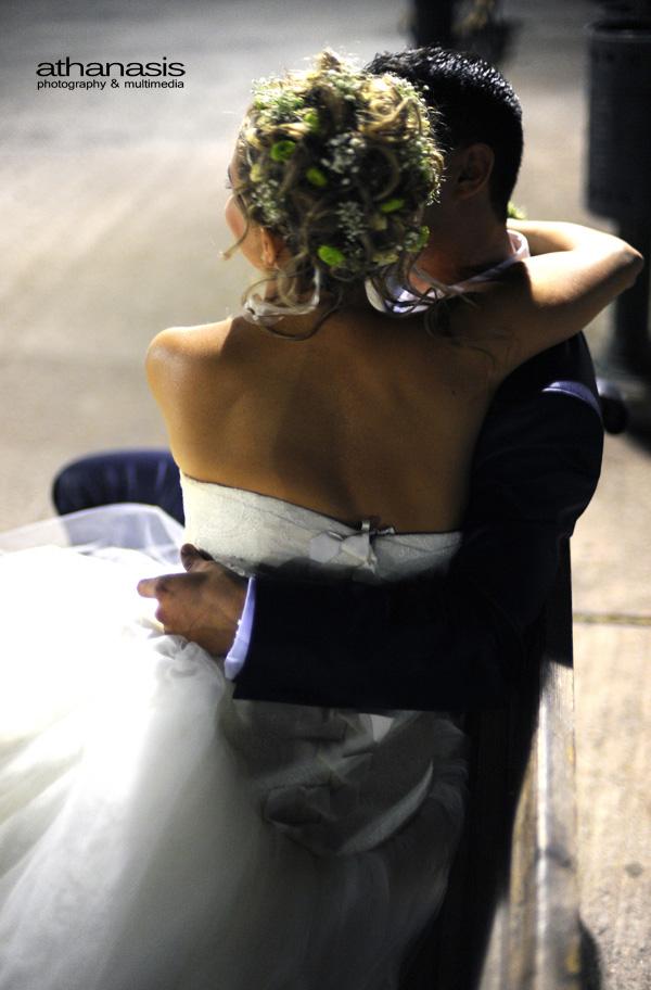 γάμος στην Άμφισσα (13)
