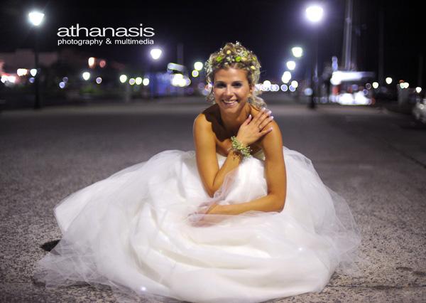 γάμος στην Άμφισσα (14)