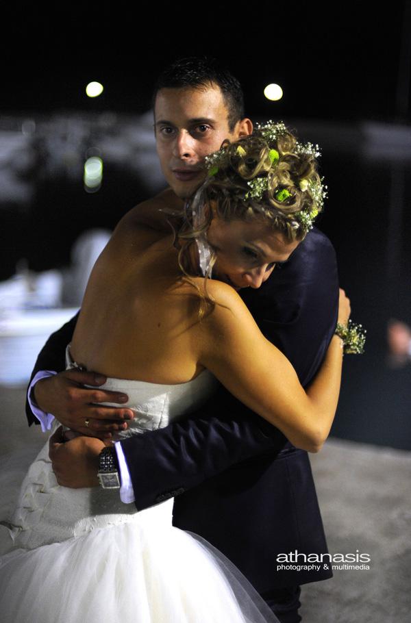 γάμος στην Άμφισσα (15)