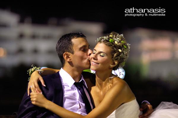 γάμος στην Άμφισσα (16)