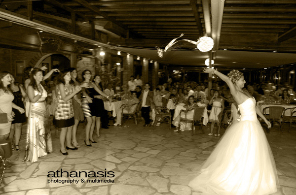 γάμος στην Άμφισσα (18)