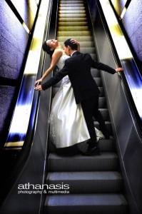 subway-wed-02