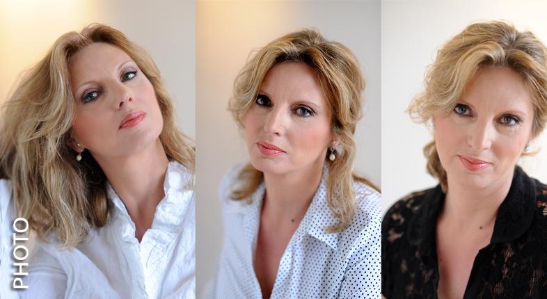 Κατερινα Ζαχαροπουλου