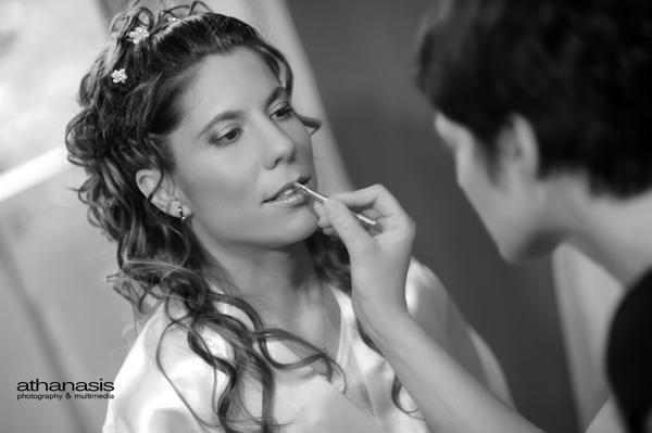 φωτογραφία γάμου Π.Φάληρο (1)