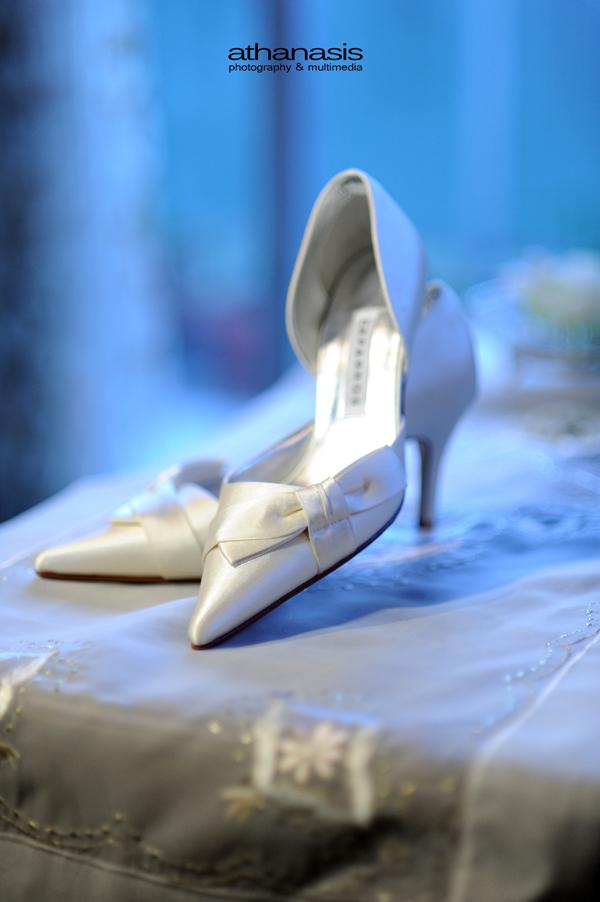 φωτογραφία γάμου Π.Φάληρο (2)