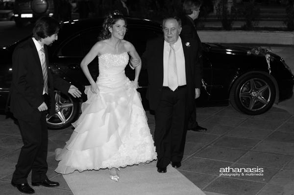φωτογραφία γάμου Π.Φάληρο (4)