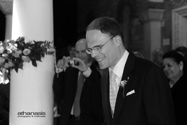 φωτογραφία γάμου Π.Φάληρο (5)