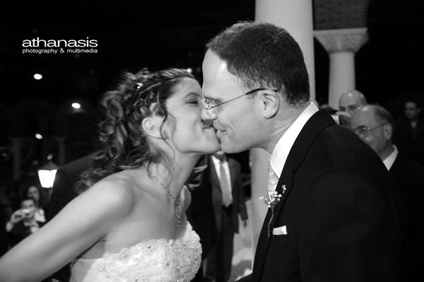 φωτογραφία γάμου Π.Φάληρο (6)