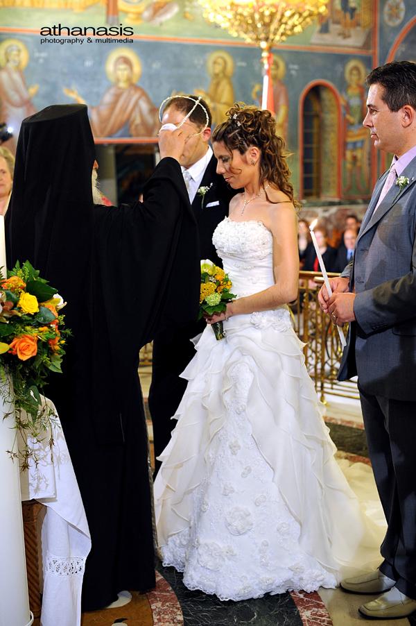 φωτογραφία γάμου Π.Φάληρο (7)
