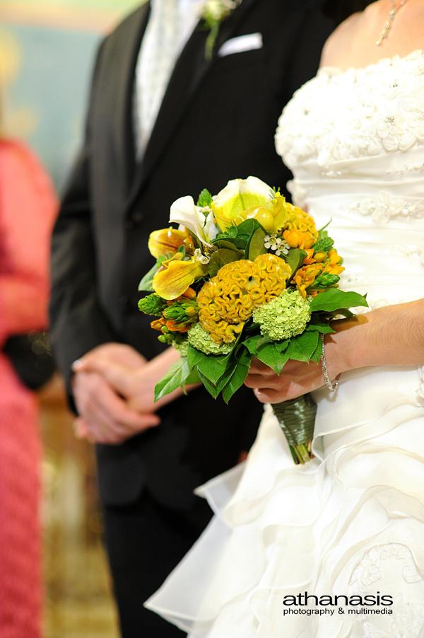 φωτογραφία γάμου Π.Φάληρο (8)